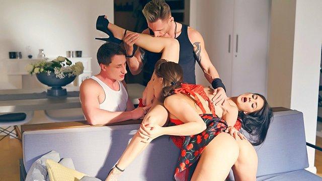 Качественное новое русское порно видео, порно фото японок и писек