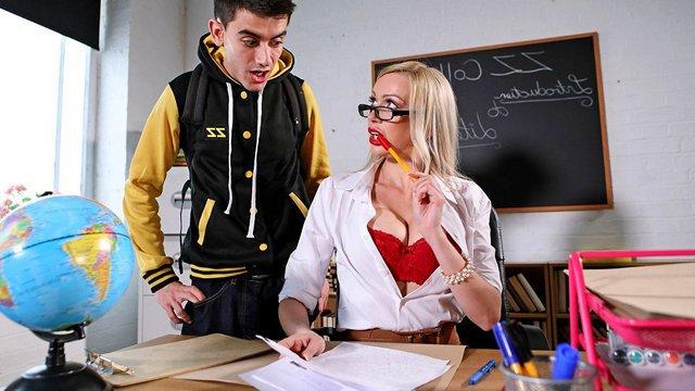 считаю, что допускаете секс молодая китаянка ваша довольно сложная