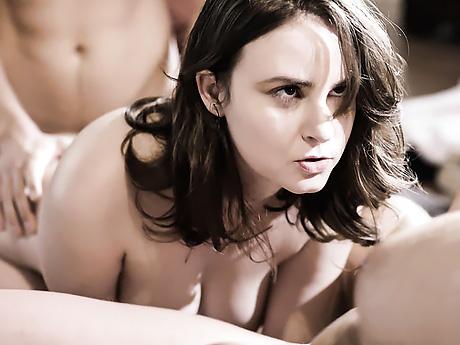 так бывает )))) Порно теща в хорошем качестве понравилось Прикольно, такое